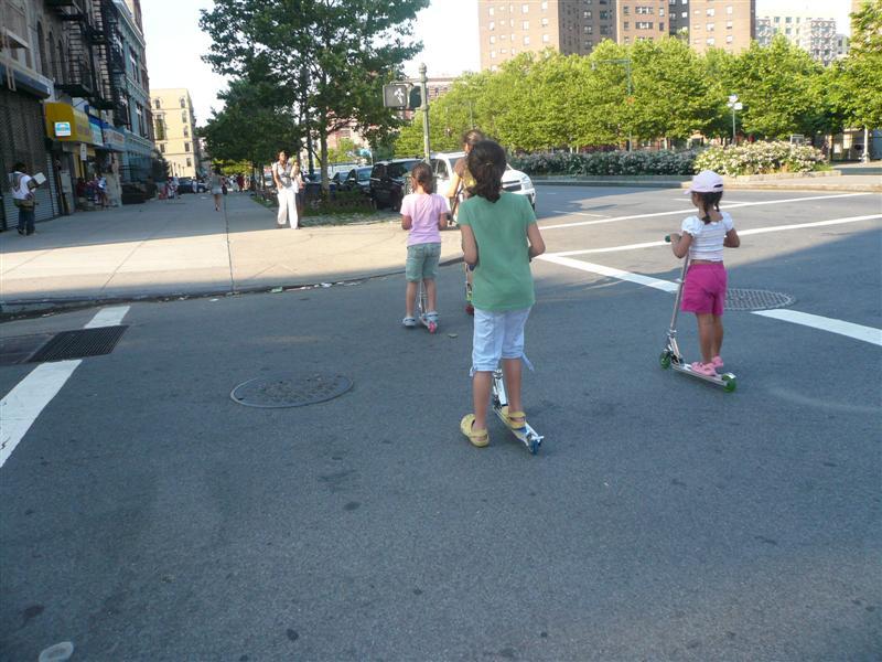 en las calles de Harlem.2008 126 (Medium).jpg