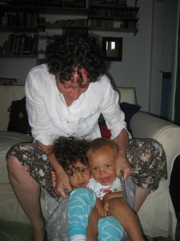 Videos Maya y Diego 21.06.06 004 (Small).jpg