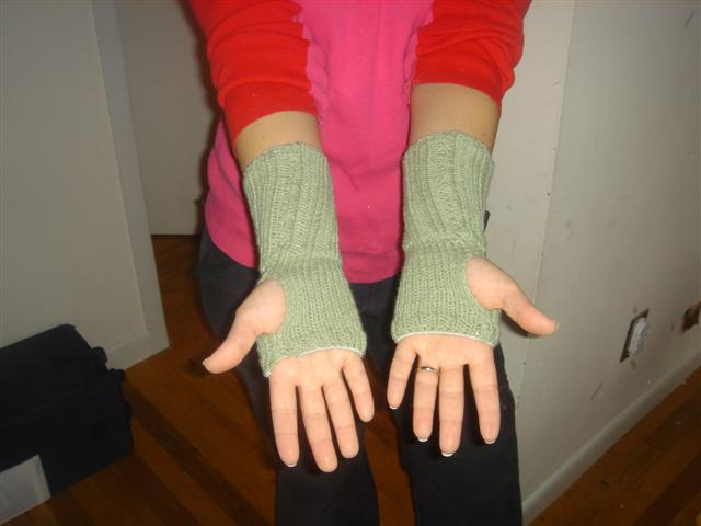 guantes (Small).jpg