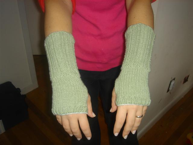 guantes1 (Small).jpg